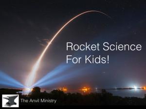 Rocket Science for Kids.001