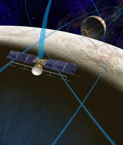 europa_clipper_full